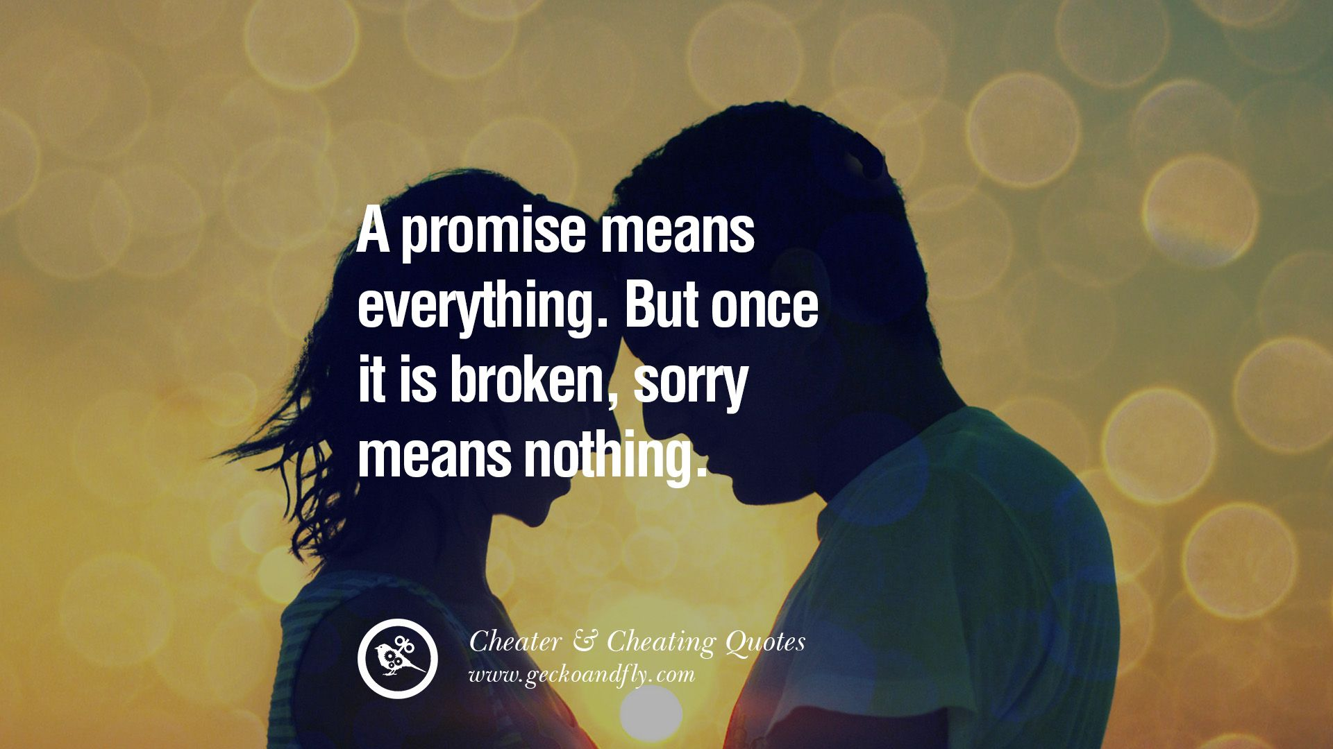 60 Quotes Cheating Boyfriend And Lying Husband