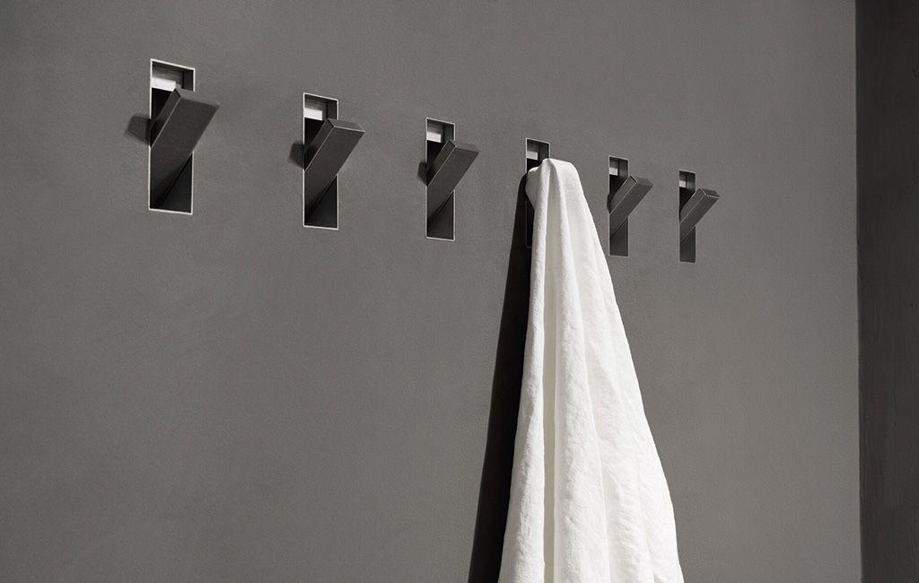 Accessories Sesamo Antonio Lupi Arredamento E Accessori Da Bagno Wc Arredamento Corian Ceramica Mosaico Mobili Bagno Camini Crom In 2020 Contemporary Bathroom Designs Interior Bathroom Accessories