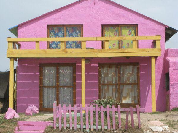 pintura fachadas exterios - Buscar con Google