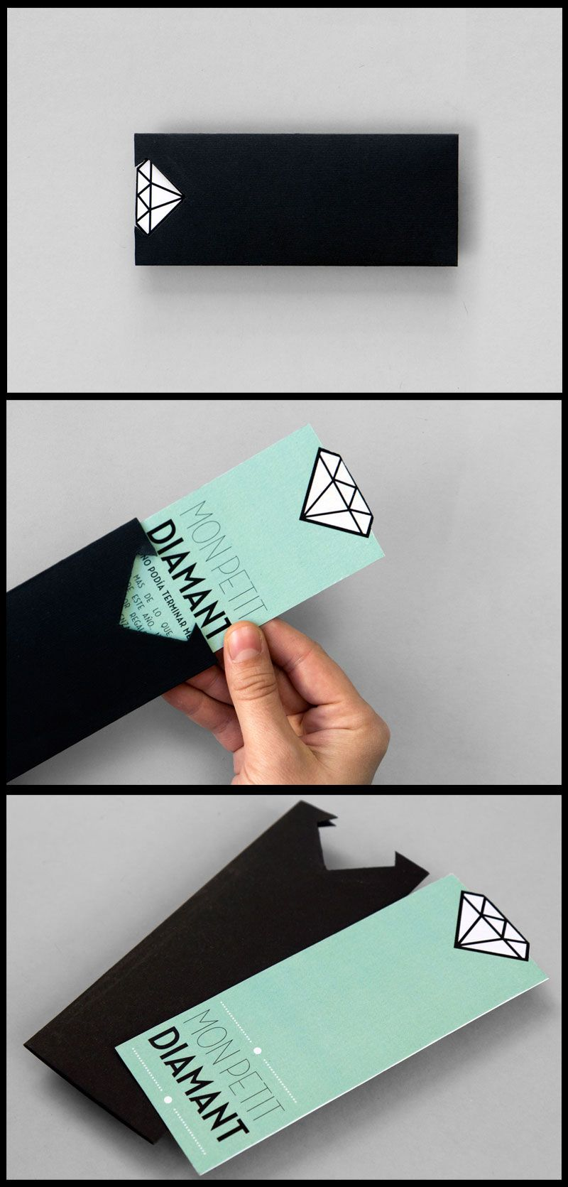 Pin By Qian Jiang On Gift Card Pinterest Gift Vouchers Gift