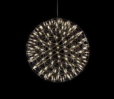 Replica Moooi Raimond Suspension Light - 43cm Lucretia $514 wayfair