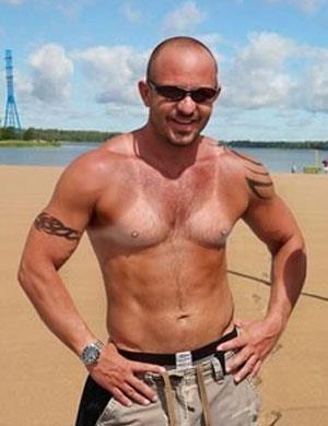 Image result for bikini disasters