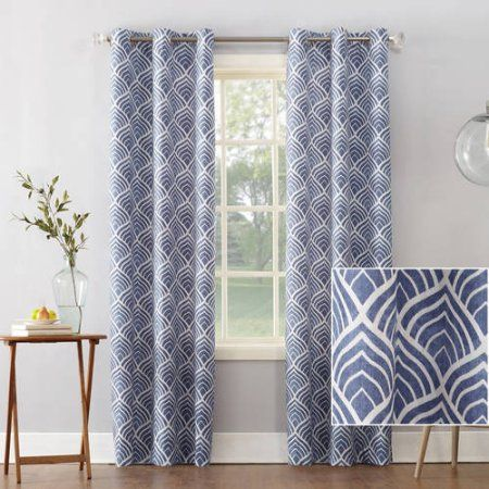 Home Insulated Curtains Grommet Curtains Panel Curtains
