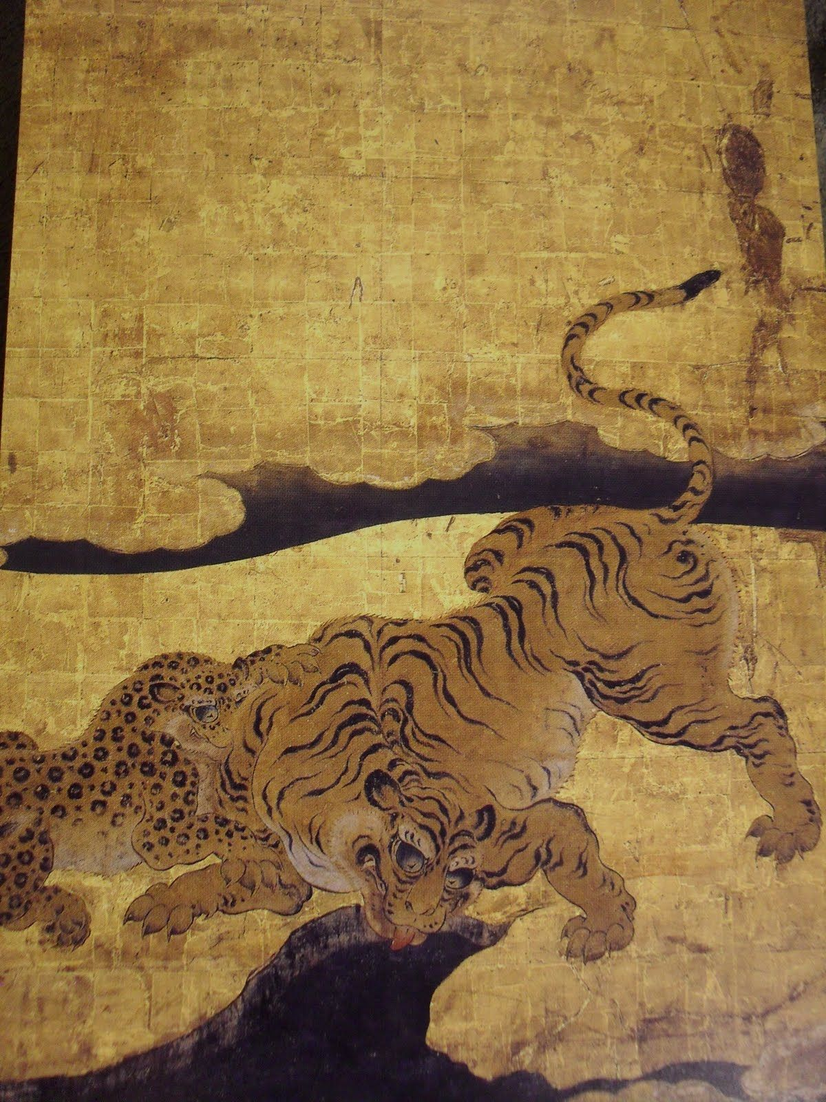 Japanese Obsession Kyoto Nijo Castle Kyoto Japanese