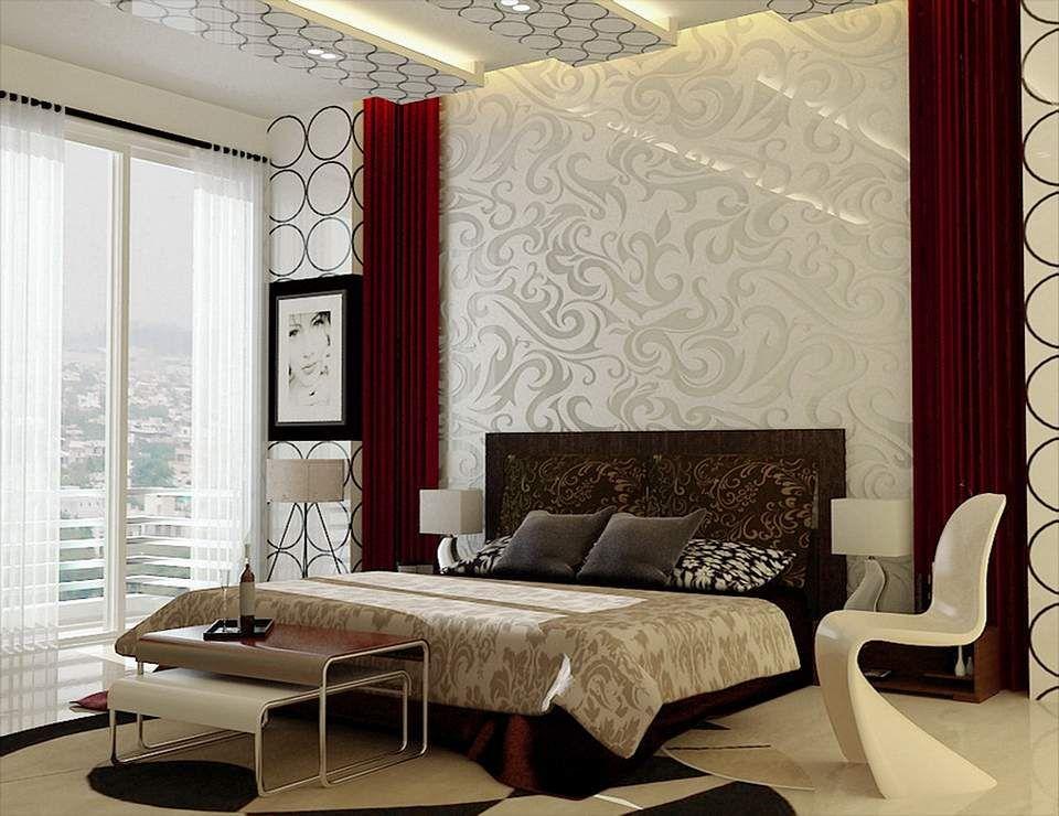 Díszes ágyak - édes álmok, #ágy #bútor #dekoráció #design ...
