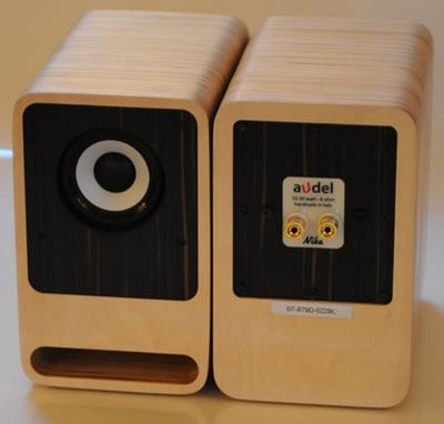 transmission line speakers buscar con google high end. Black Bedroom Furniture Sets. Home Design Ideas