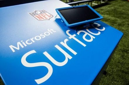Mobile Phone and App News / Reviews Microsoft tablet