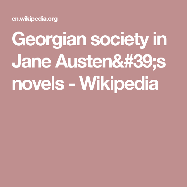 social norms and values in jane austens The objectives of this study are to find out the social problems presented in the novel pride and prejudice and to reveal the moral values in this novel the data of this study were from the novel pride and prejudice, and the structural approach was used in this research two major subjects are found: social problems and moral values the first concerns women's position, a gap between the.