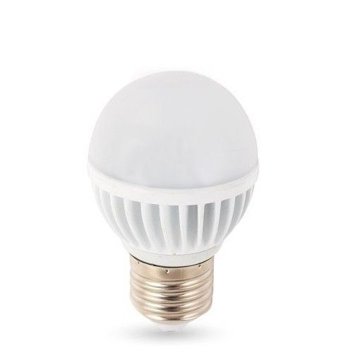 E26 Screw Base 12 Volt Ac Dc 5 6 Watt Rv Camper Marine Low Voltage Led Light Bulb Warm White Low Voltage Led Lighting Light Bulb Cordless Lamps