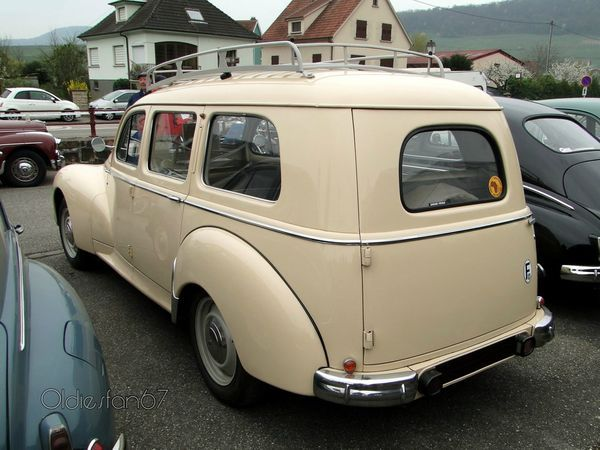 peugeot 203 familiale 1954 b passion voiture pinterest. Black Bedroom Furniture Sets. Home Design Ideas