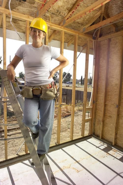 Ideas About Garage Conversion Cost On Pinterest Garage With Storey Garage  Conversion.
