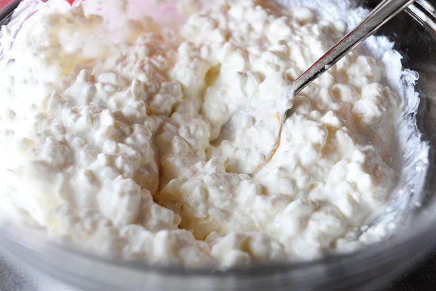 Sour Cream Noodle Bake #sourcreamnoodlebake Sour Cream Noodle Bake | The Pioneer Woman Cooks | Ree Drummond #sourcreamnoodlebake