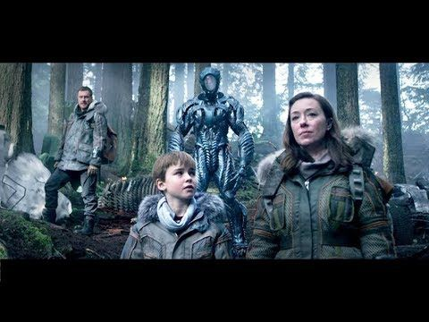 Latest Hollywood Dubbed Movie 2019 Online Release New Hollywood