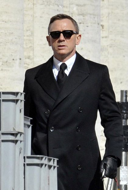 tom ford sunglasses worn by daniel craig in spectre. Black Bedroom Furniture Sets. Home Design Ideas
