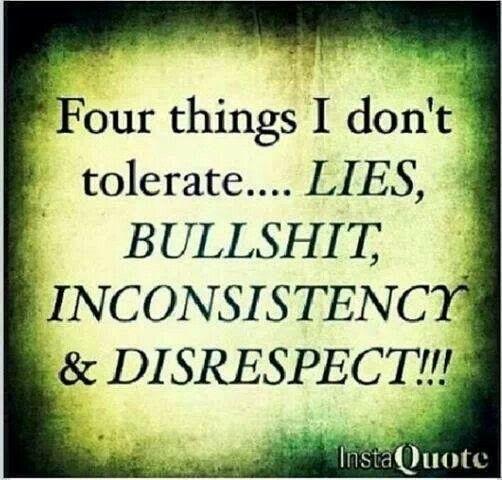 Falska vänner citat