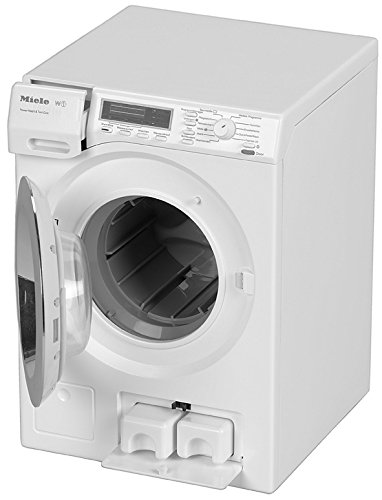 6941 Miele Waschmaschine 201 Toy Washing Machine Washing Machine Reviews Washing Machine