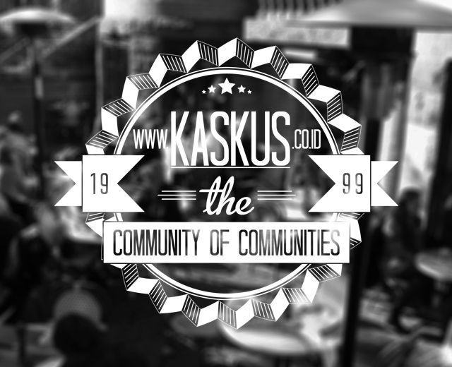 The Community of Communities