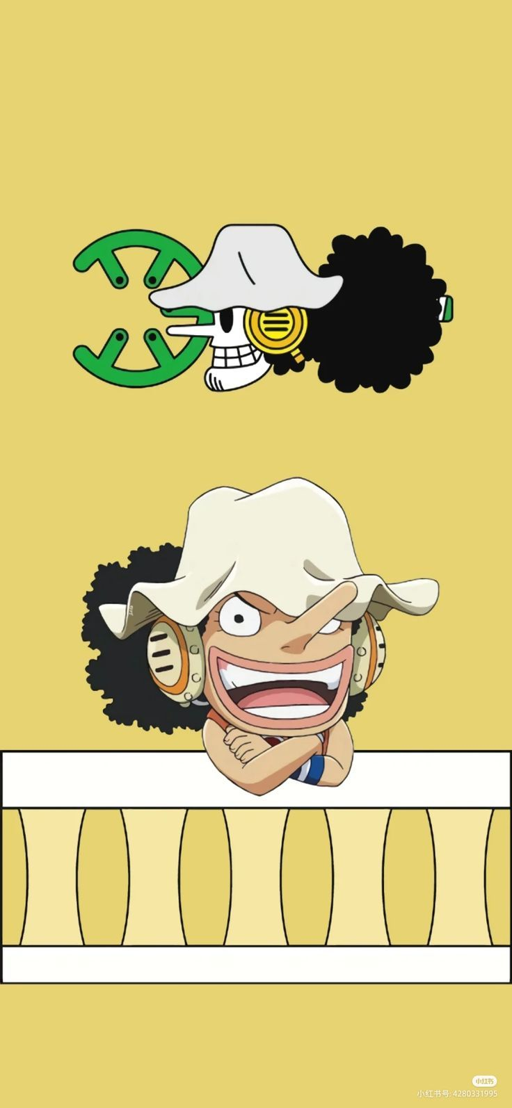 One Piece Kaido Figurine Compilation