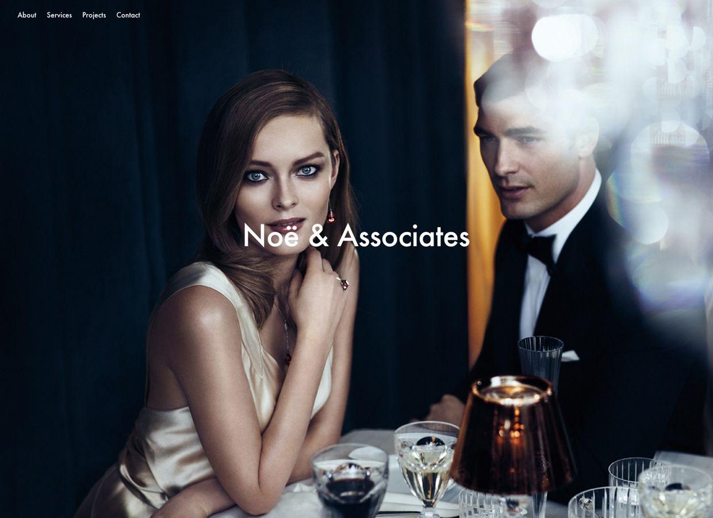 noe & associates