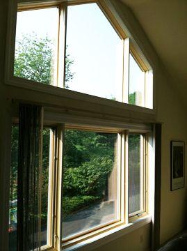 custom built windows when youd like custombuilt window or door in special size
