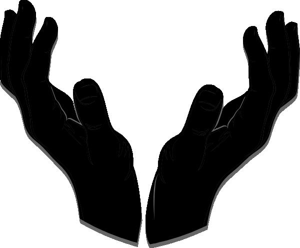 helping hands clip art clipart best tree of life pinterest rh pinterest com au open hands together clipart open hands clipart free