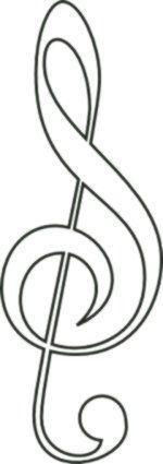 Treble Clef clip art #trebleclef Treble Clef clip art - #Art #Clef #Clip #treble #trebleclef Treble Clef clip art #trebleclef Treble Clef clip art - #Art #Clef #Clip #treble #trebleclef Treble Clef clip art #trebleclef Treble Clef clip art - #Art #Clef #Clip #treble #trebleclef Treble Clef clip art #trebleclef Treble Clef clip art - #Art #Clef #Clip #treble #trebleclef