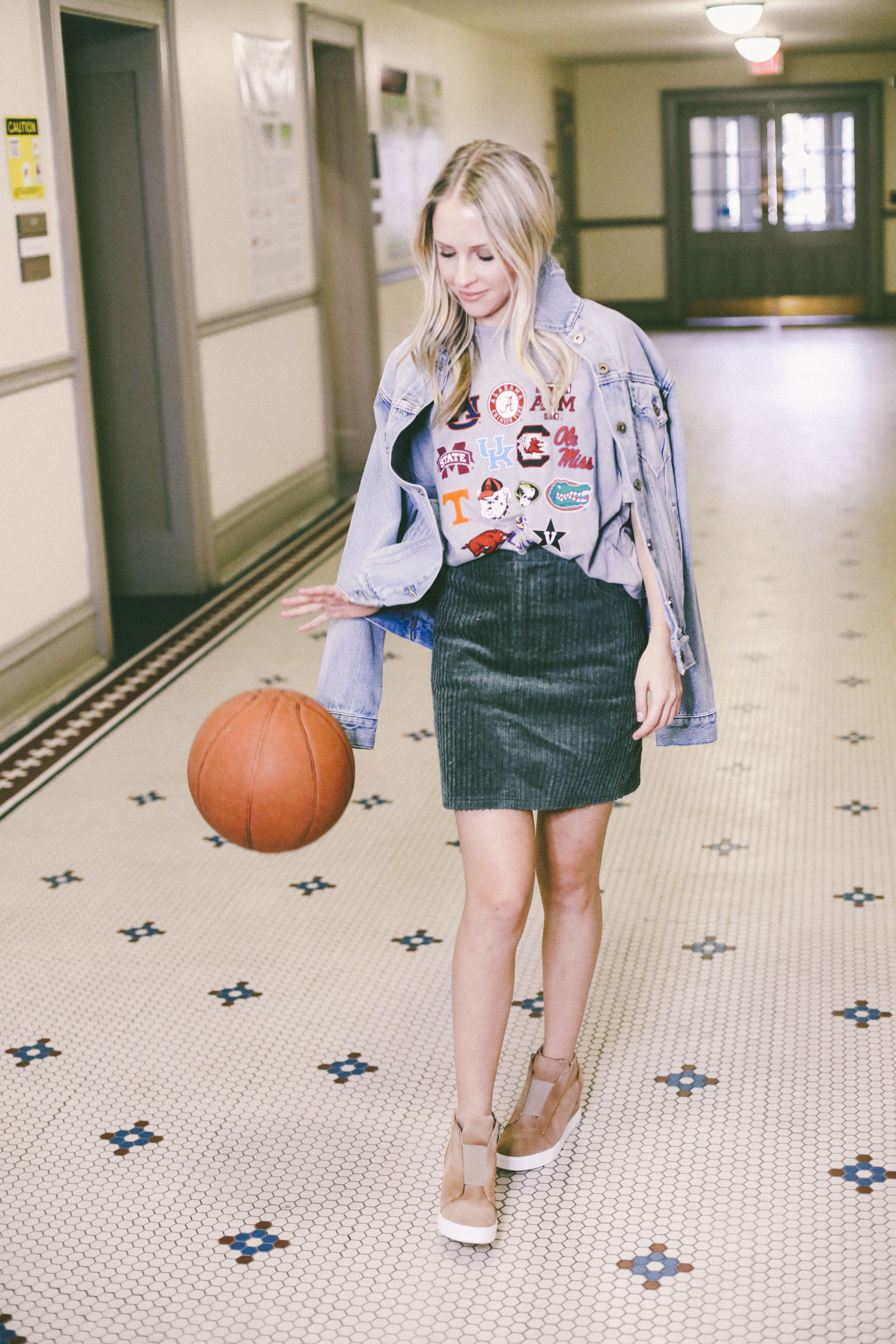 Pin by Charlie Southern on basketball is my favorite sport