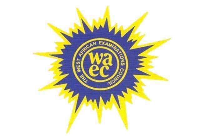 2017 Waec 2017 Computer Studies Answers Obj Theory Expo Waec Free Expo Answers This Or That Questions Examination Timetable Past Questions