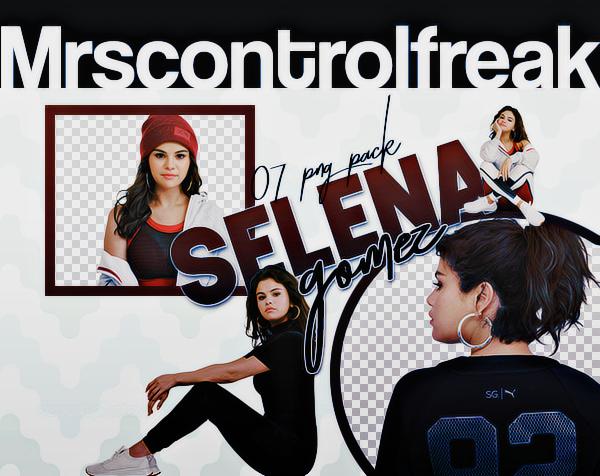 Selena Gomez 07 Png Pack By Mrscontrolfreak On Deviantart Selena Gomez Selena Png