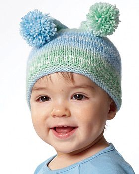 309bed7e89cea FREE pattern ♥4500 FREE patterns to knit ♥  http   www.