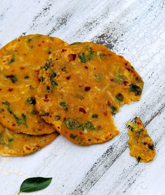Recipes spinach radish thepla wholewheat indian flat breads recipes spinach radish thepla wholewheat indian flat breads perfect for snack forumfinder Image collections