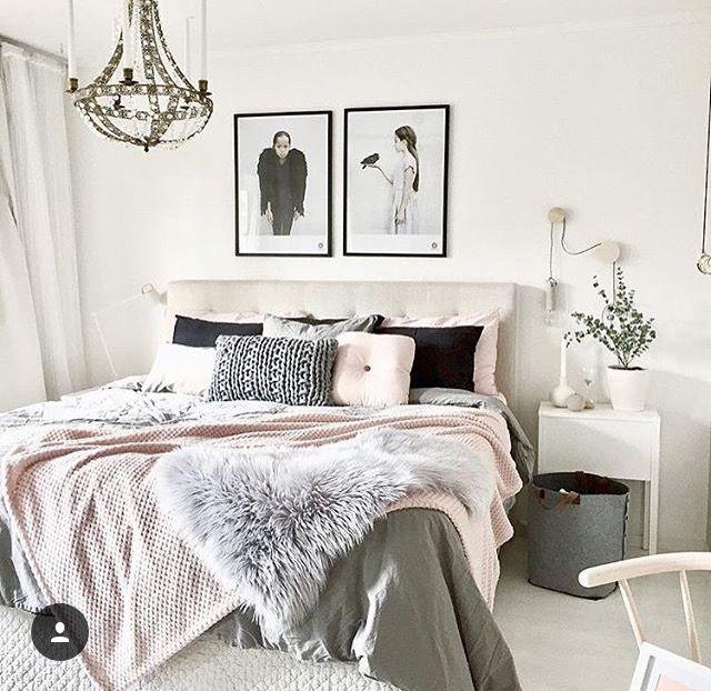 Pin de Makayla J. Clark-McCloud en Room ideas   Pinterest   Málaga ...