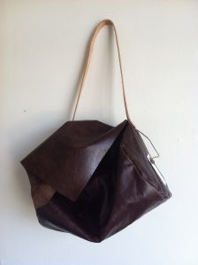 All new Spring Bags « Hawke & Carry