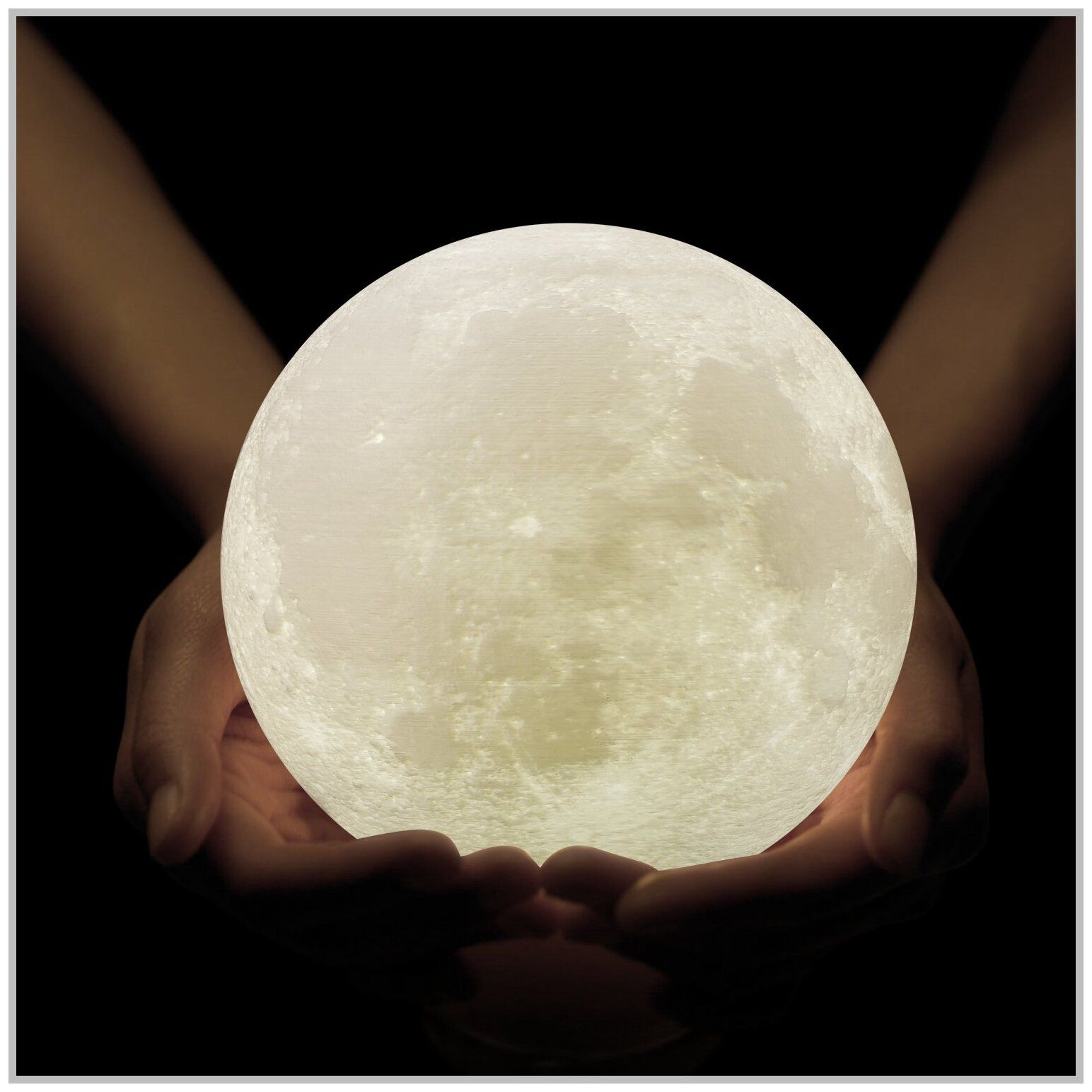 46 Reference Of Night Light Moon Lamp In 2020 Baby Night Light Night Light Lamp Night Light
