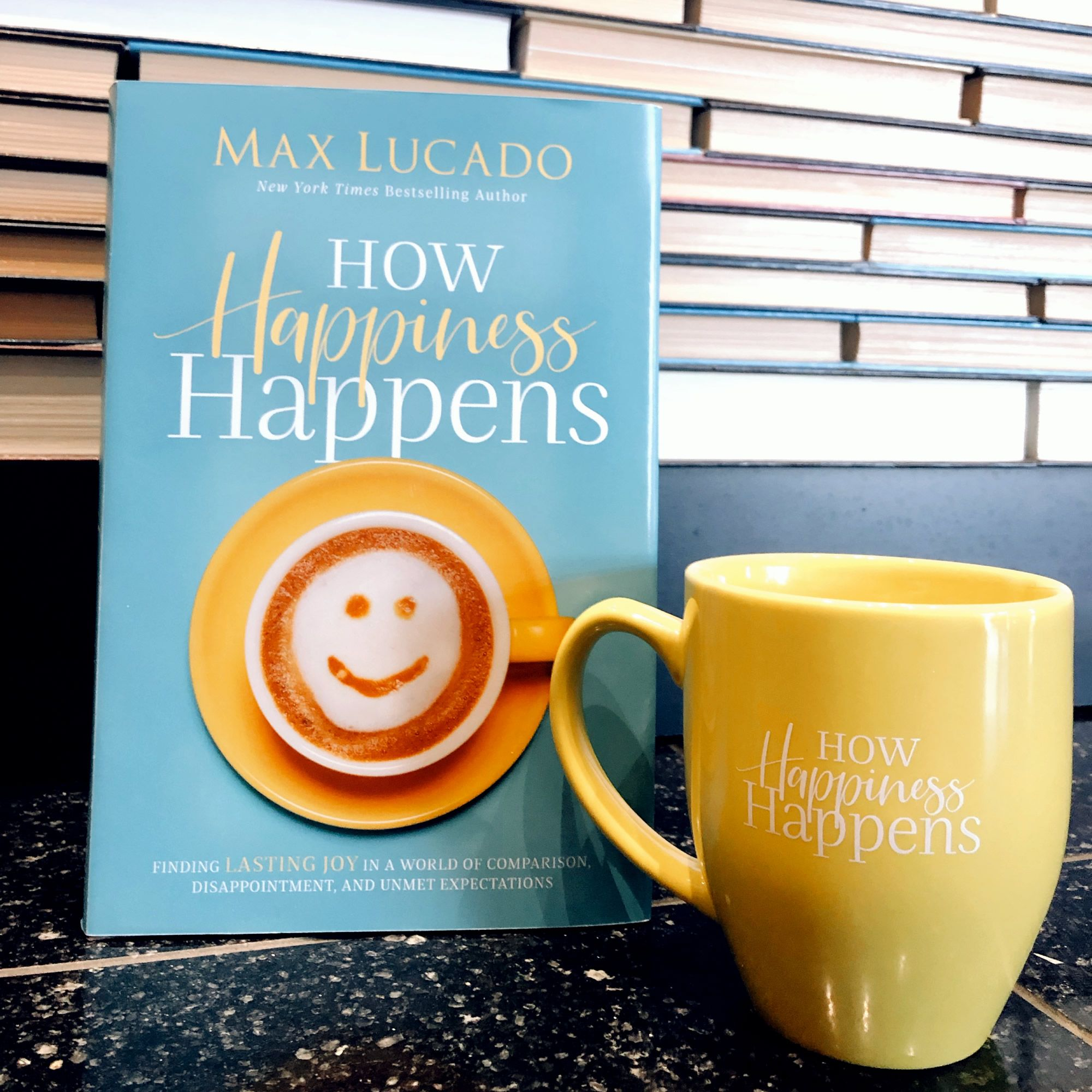 Pin On How Happiness Happens