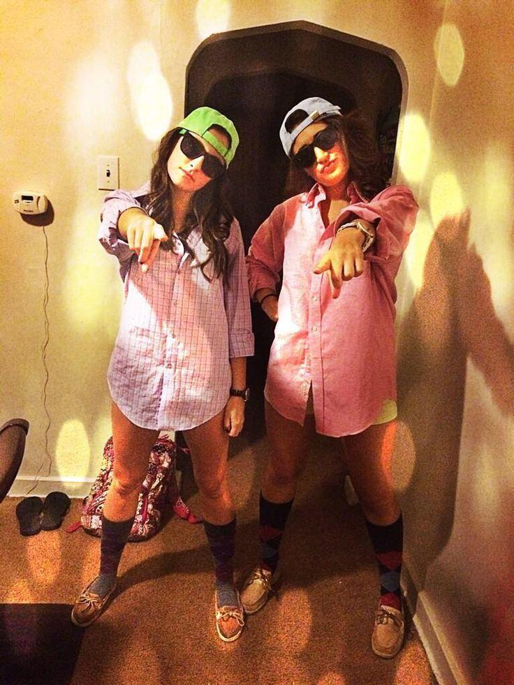 college halloween costumes frat more