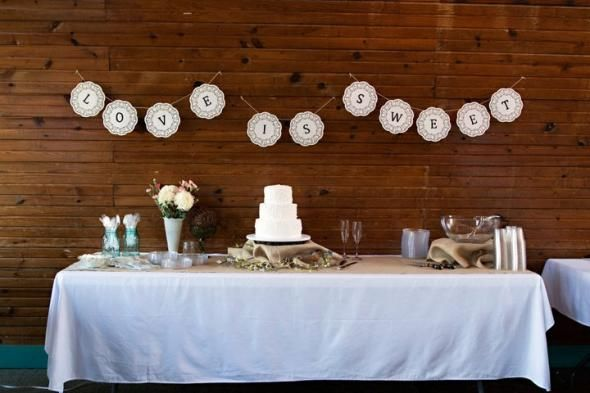 Simple Table Decoration For Wedding Cake Details Wedding Decorations Deta Wedding Cake Table Decorations Rustic Receptions Wedding Cakes Rustic Vintage