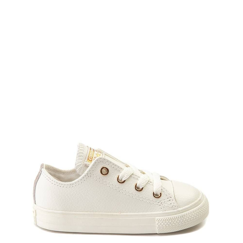 Infant/Toddler Converse Chuck Taylor