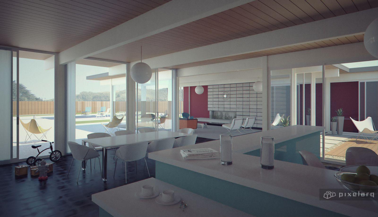 eichler globe lighting eichler love mid century modern homes