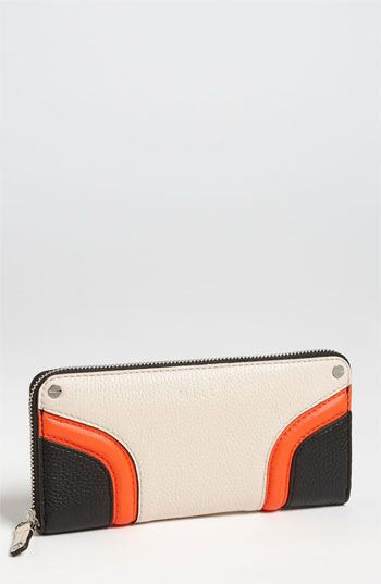 Milly Wallets