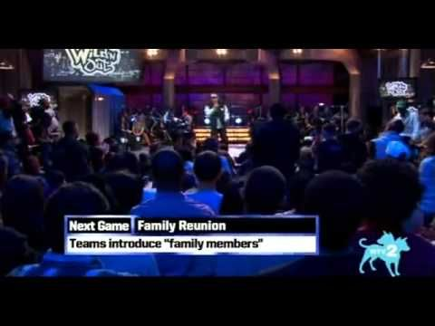 Wild N Out Season 5 Ep.7 -Amar'e Stoudemire (Pt.1) - http://weheartnyknicks.com/ny-knicks-videos/wild-n-out-season-5-ep-7-amare-stoudemire-pt-1