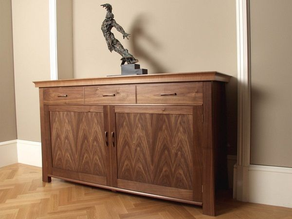 dining-group-large_sideboard