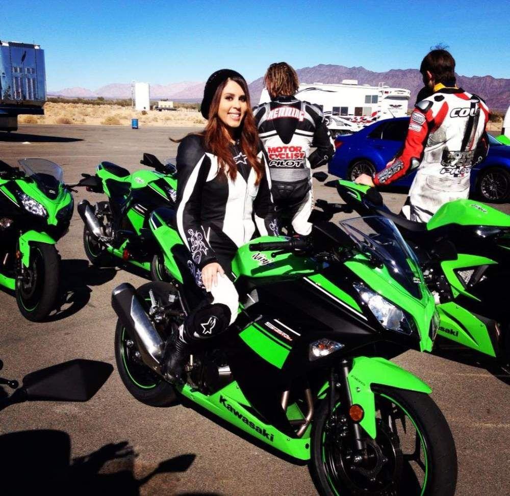 Bmw Motorcycle Faster Bike Bmw Ninja Bike Motorcycle Culture