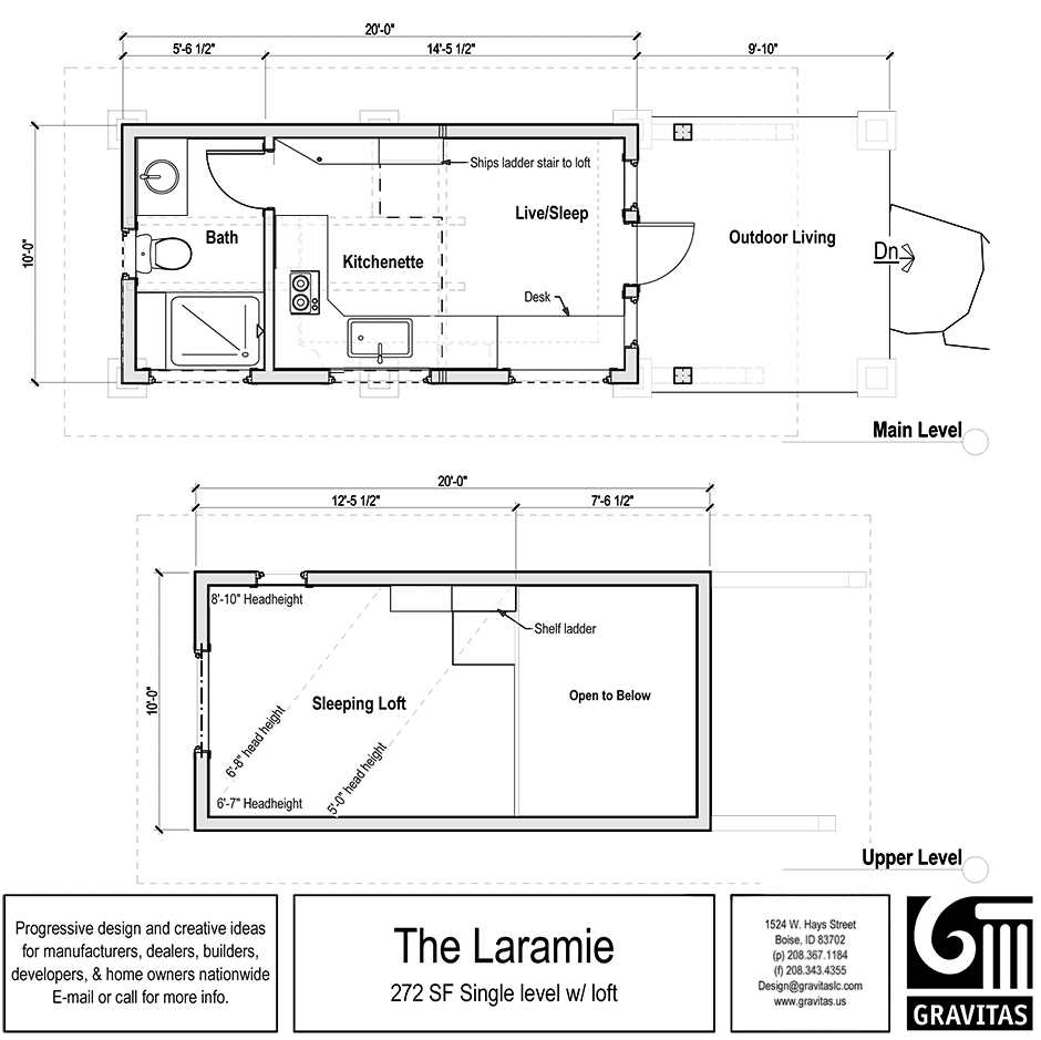 Tiny Cabin Plan With Loft Tiny House Floor Plans Tiny House Floor Plans Tiny Cabin Plans Loft Floor Plans