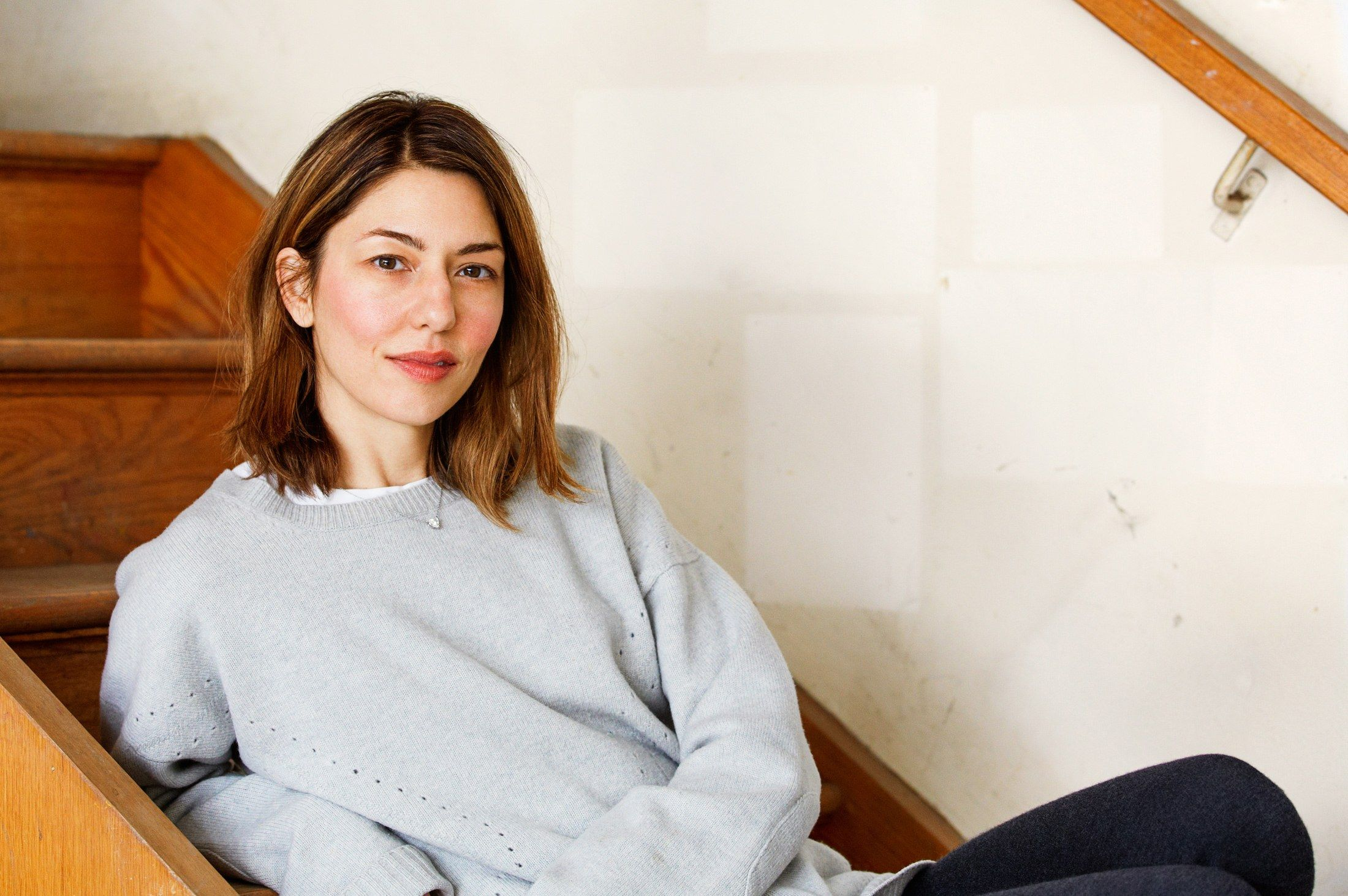 Is a cute Sofia Coppola naked (26 photos), Sexy, Fappening, Instagram, cleavage 2018