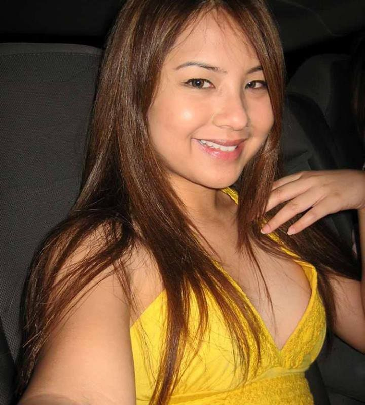 Filipino Dating site - free Filipina girls