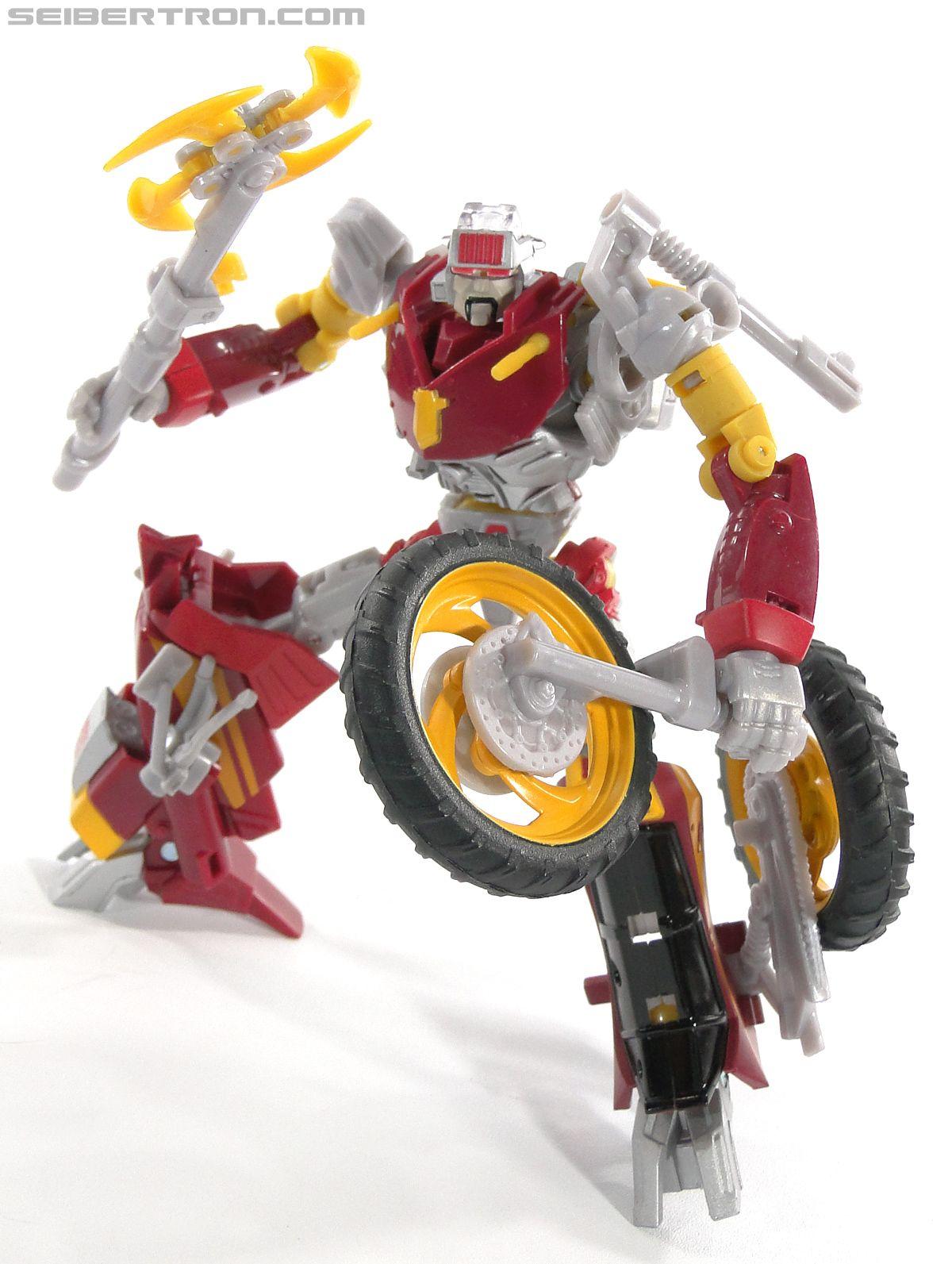 Lego Transformers Toys : Junkheap action figures toys pinterest