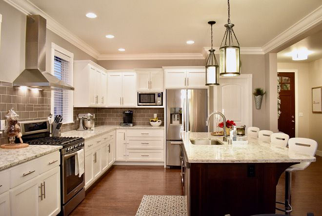 Kitchen Layout Kitchen Layout Ideas #kitchenlayout  Home Bunch Captivating Kitchen Layout Ideas Inspiration Design
