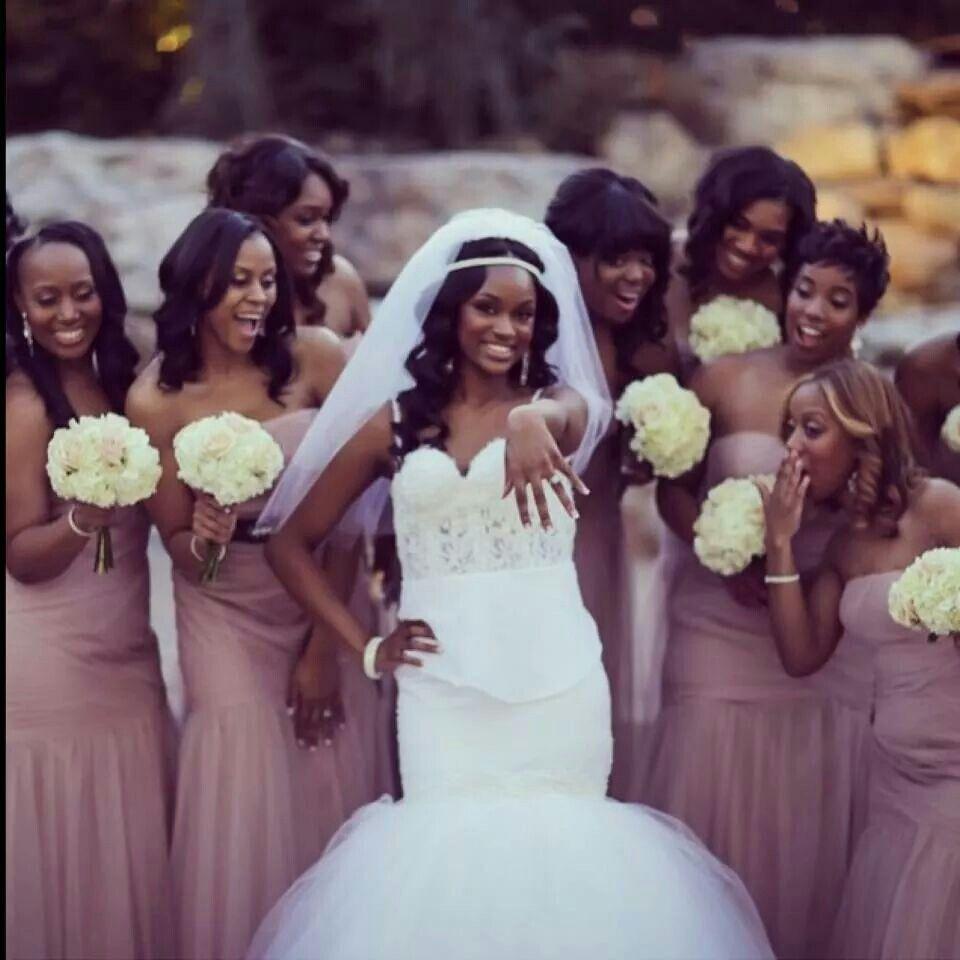 Pin by mupa katumba on Bridemaids dresses   Pinterest   Pink blue ...