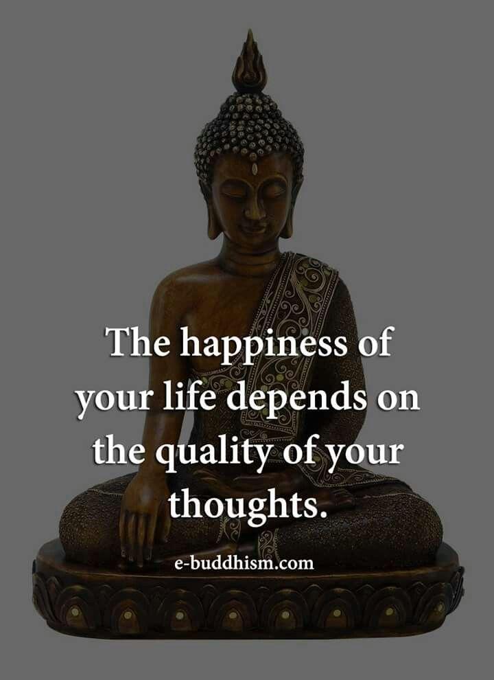 Inner Strength Buddha Quotes : inner, strength, buddha, quotes, Buddha